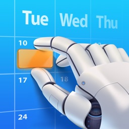Auto Task: Automatic Scheduler