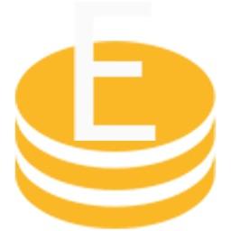 Econoryde