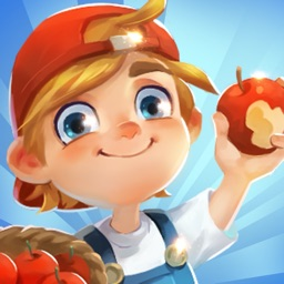 Fruit Kingdom OL