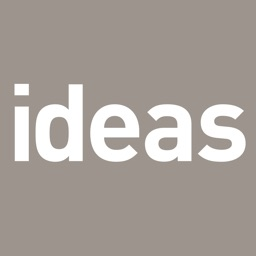 NAHB IDEAS