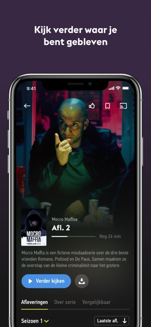 Videoland On The App Store