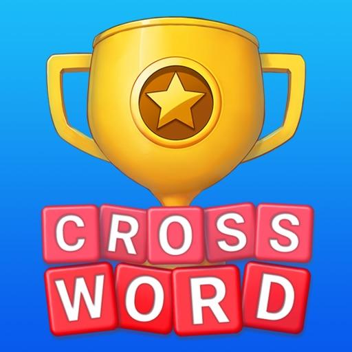 Crossword Online: Word Cup