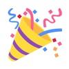 iDays - Namedays & Birthdays