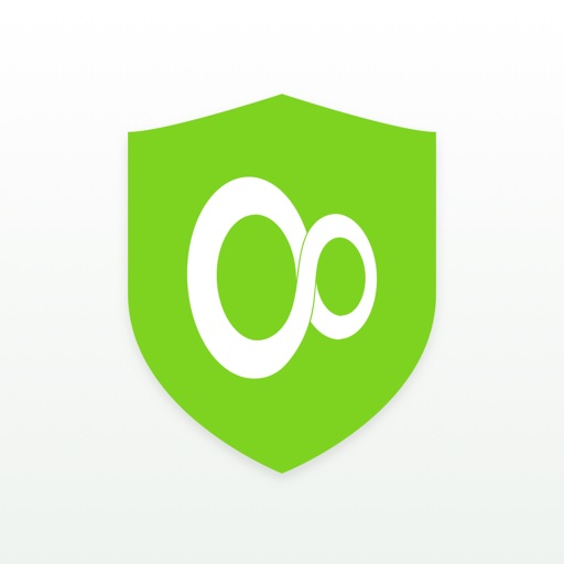 VPN Lite Without Registration