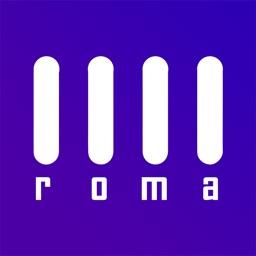 RoMa Inspect