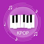 KPOP Piano Magic Tiles Hack Online Generator  img