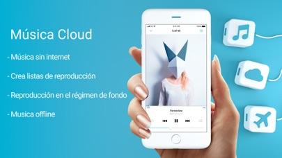download Musica sin conexion apps 1