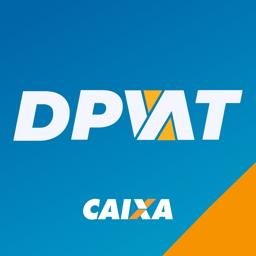 Ícone do app DPVAT