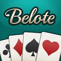 Belote.com - Coinche & Belote free Chips hack