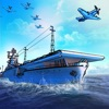 Fleet Battle PvP - iPhoneアプリ