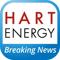Hart Energy Breaking News