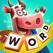 Word Buddies - Fun puzzle game