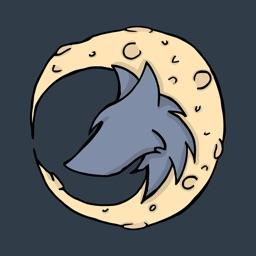 Mobile Werewolf