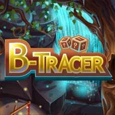 Activities of B-Tracer
