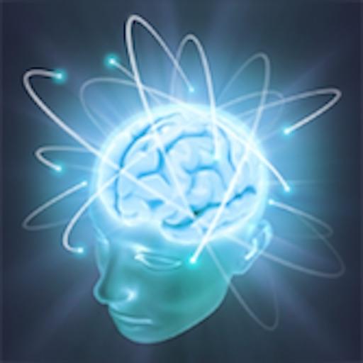 Augmenter la puissance de votre mémoire