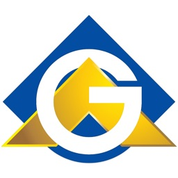 GIGA - Powered by GOODWILL