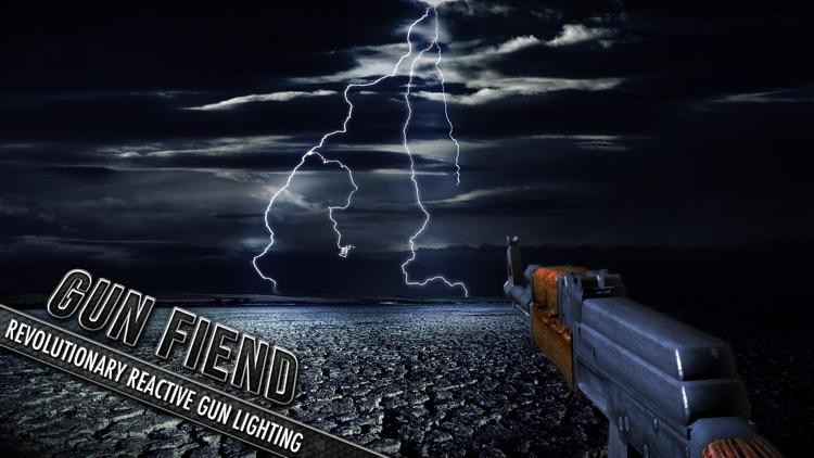 Gun Fiend screenshot-3