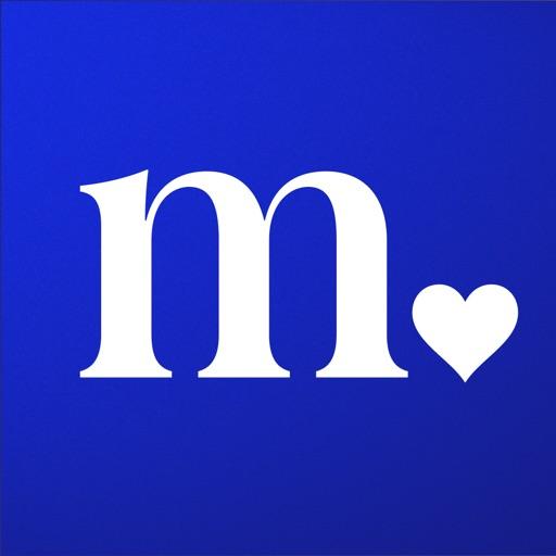 Match™ - #1 Dating App