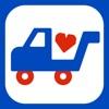 タカラトミーモール - おもちゃ・玩具の通販アプリ - iPhoneアプリ