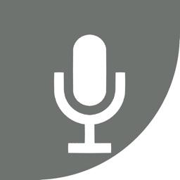 Quick Recorder - Voice Memo