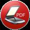 PDF Text Scanner Pro