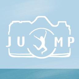 Jump Camera