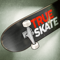 App Icon for True Skate App in United States App Store