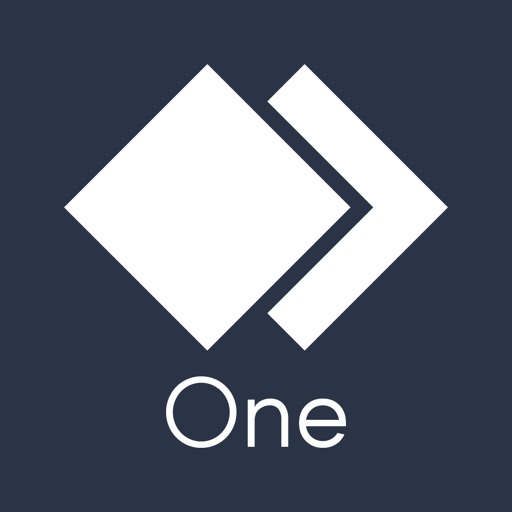 ByBox Konnect One