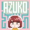 AZUKO's Maze