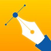 Inkpad app review