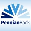 Pennian Bank ToGo