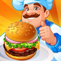 Cooking Craze: Restaurant Game hack generator image