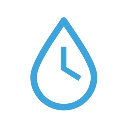 Daily Water Tracker - Reminder
