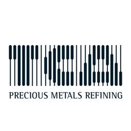 TCA - Precious Metals Refining