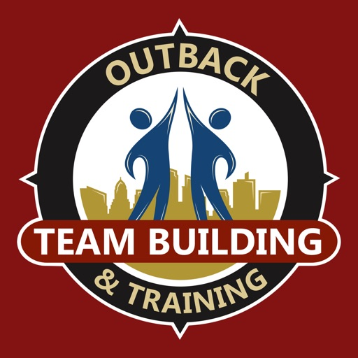 Outback Team Building