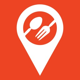 FoodTimePH Food Delivery