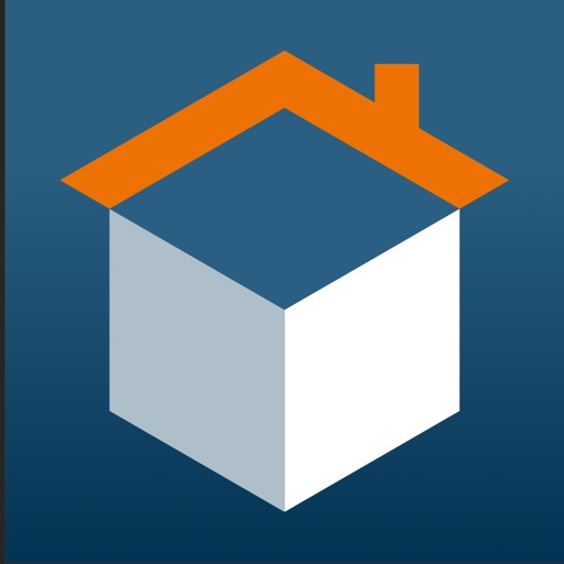 iParcelBox