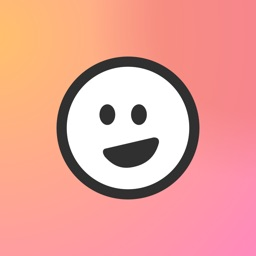 Happyfeed: Gratitude Journal