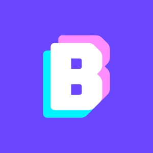 Bunch Group Video Chat & Games App Reviews, Free Download