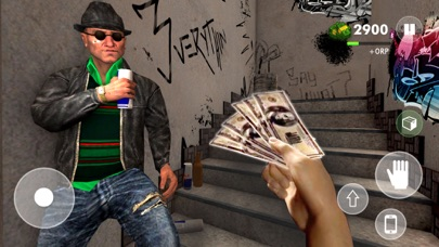 Screen Shot Drug Mafia - Weed Pawn Shop 2