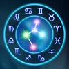 Horoskop & Astrologie 2019