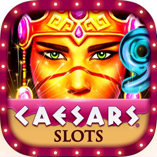 gagner aux machines a sous casino Slot Machine