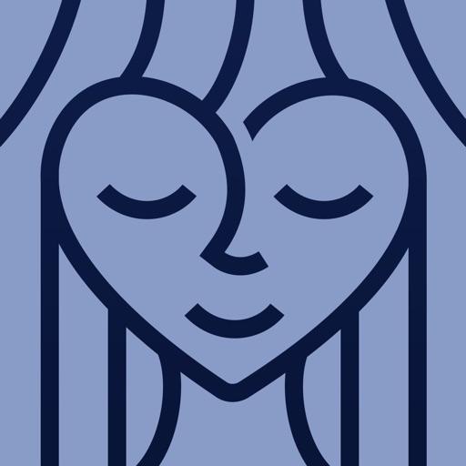 Facetory: Face Yoga & Exercise
