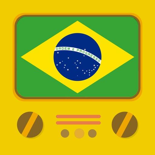 Programação da TV in Brasil