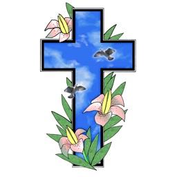 Easter / Lent - Life of Jesus