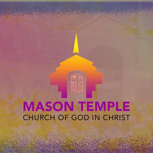 Mason Temple Live