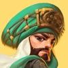 ملصقات لإنتقام السلاطين - iPadアプリ