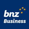 BNZ Mobile Business Banking