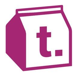 treebo App