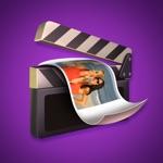 Video Story - Slideshow Maker